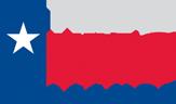 Enhancing  EMS Service for All Texans: Texas EMS Assistance Program —  HB 140