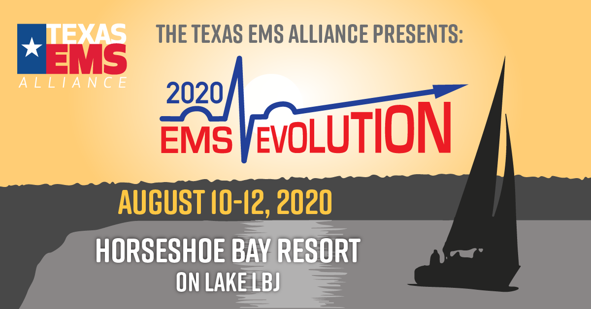 Directory | Texas EMS Alliance